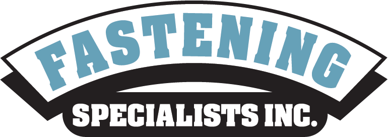 Fastening Specialists, Inc